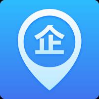 乐东中青旅信息咨询公司